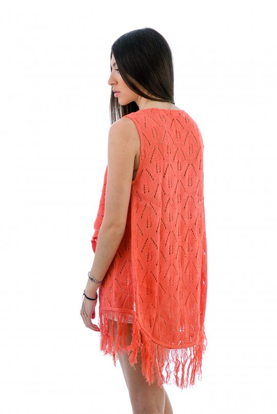 S15431 Coral side