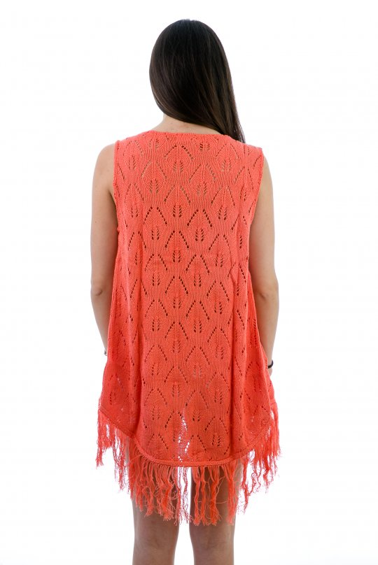 S15431 Coral back